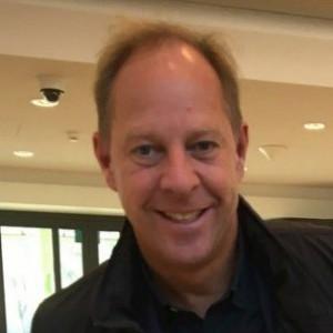 Dion van Stekelenburg