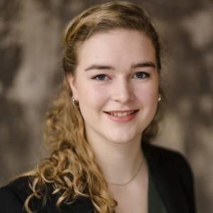 Eva Valkenburg