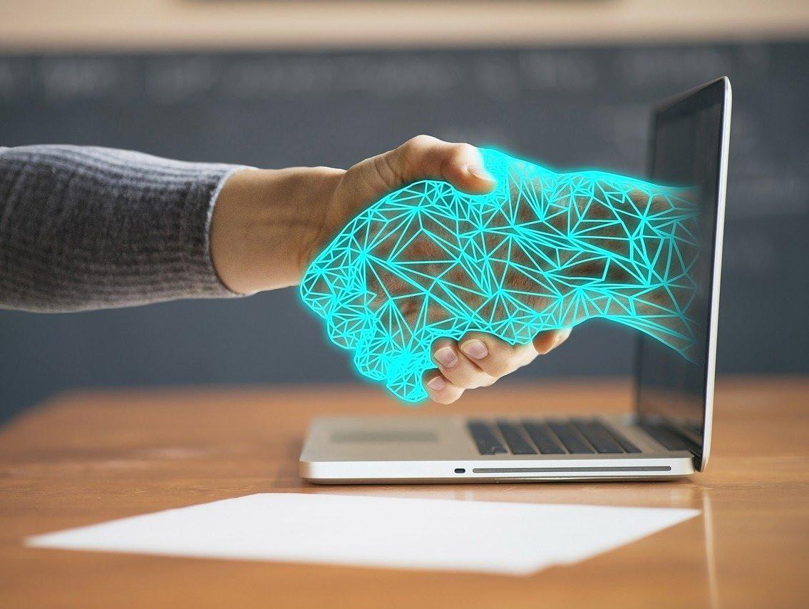 Digitale Innovaties en Inkoop